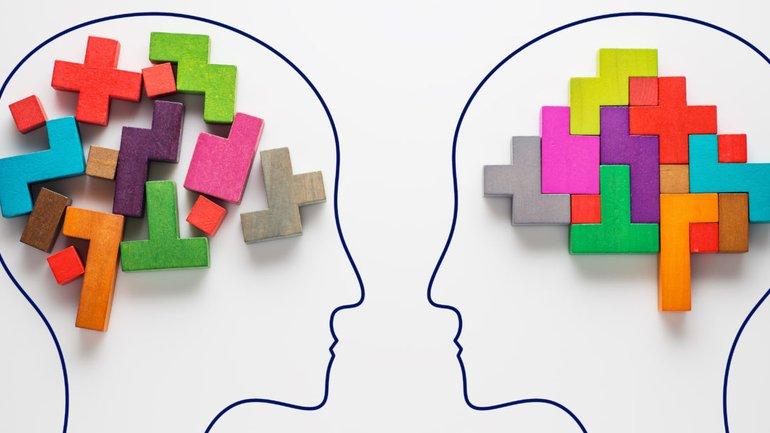 Le fondement de nos pensées