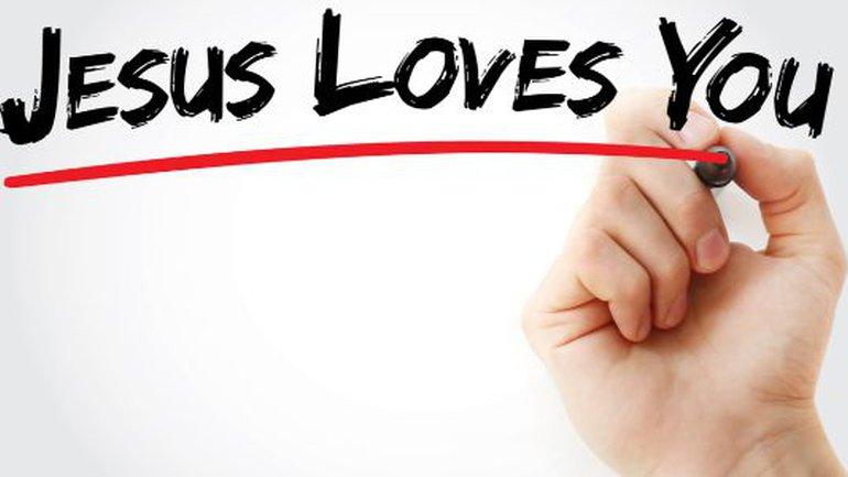 Jésus restera toujours la solution