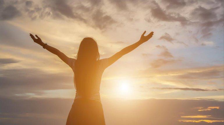 Mon coeur chantera gloire à Jésus