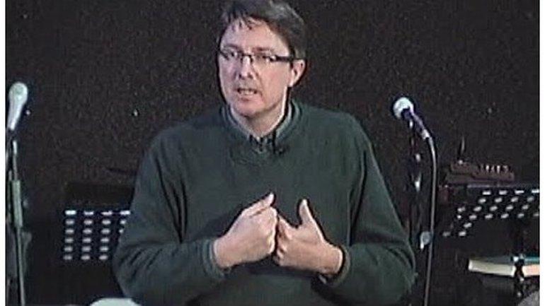 Thierry Catel - Comment croire en Dieu ?
