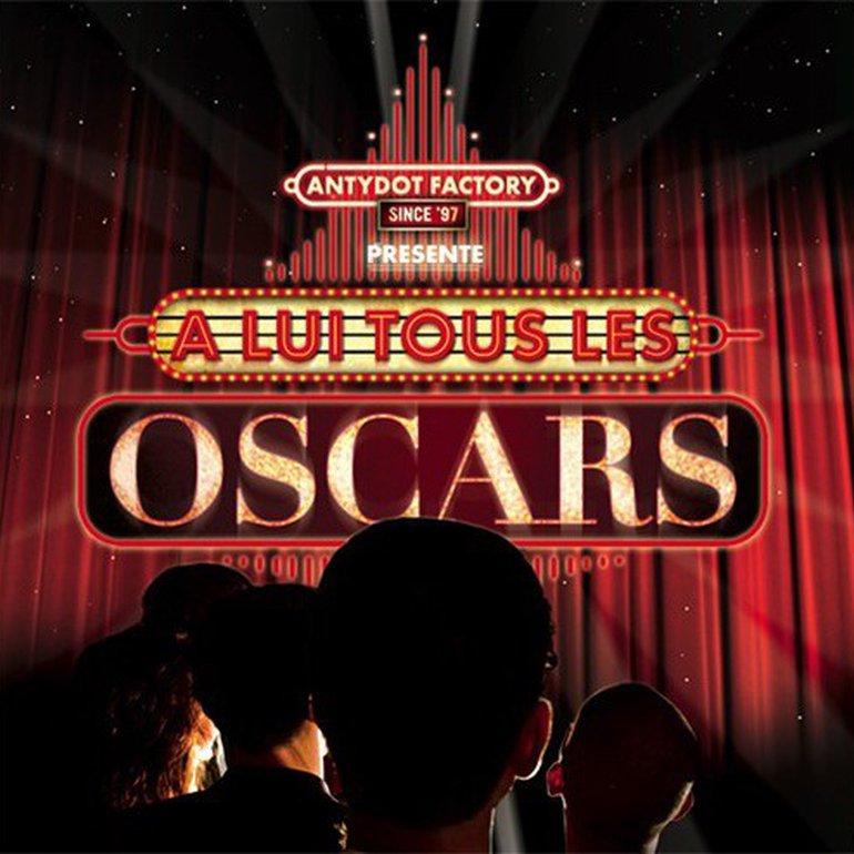 A Lui tous les Oscars
