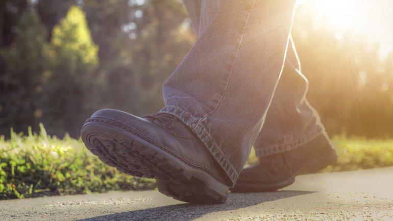 Suivre Jésus sans compromis