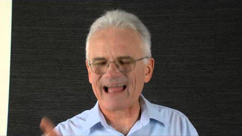 Vincent Esterman - Secrets pour de belles conversions (4)