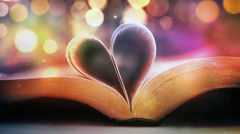 Le Cantique des Cantiques a-t-il sa place dans la Bible ?