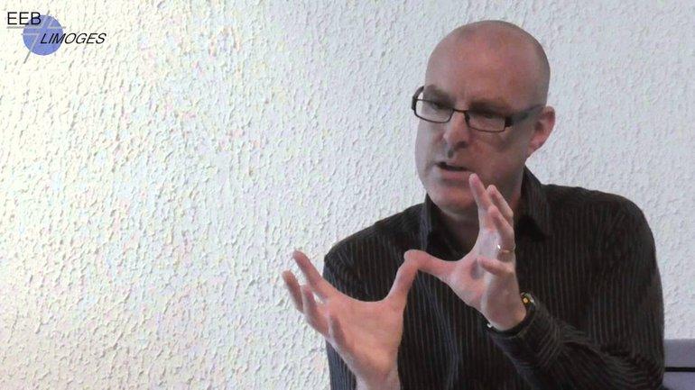 David Judkins - Le choix des voix (voies)