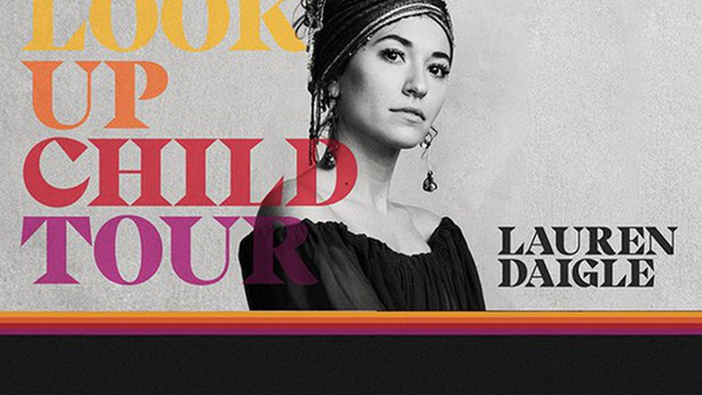 [SCOOPS 11/03/19] : Concerts de Switchfoot et Lauren Daigle, nouvel album de Rija : toujours plus de scoops !