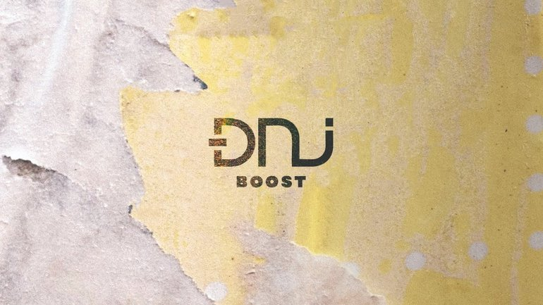 DNJ Boost / Christophe Tagliamento