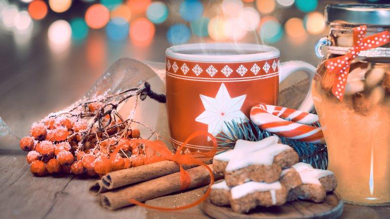 3 règles d'or pour un Noël réussi