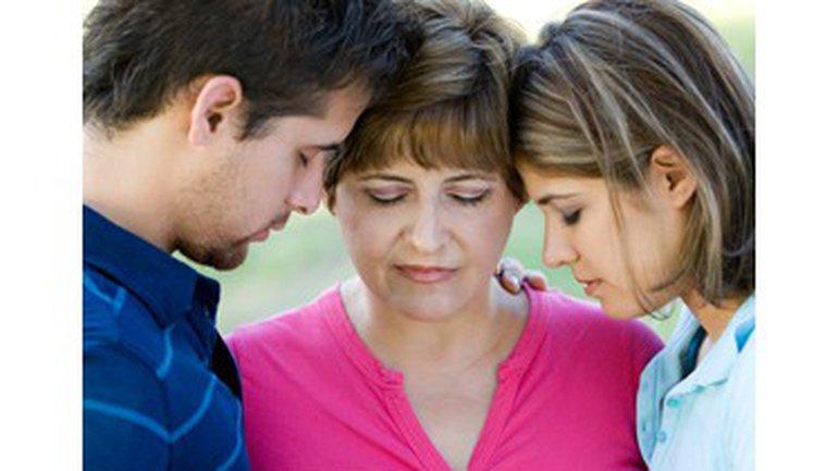 Jeunesse et Éducation parentale