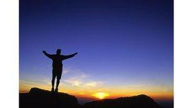 La foi que Dieu honore