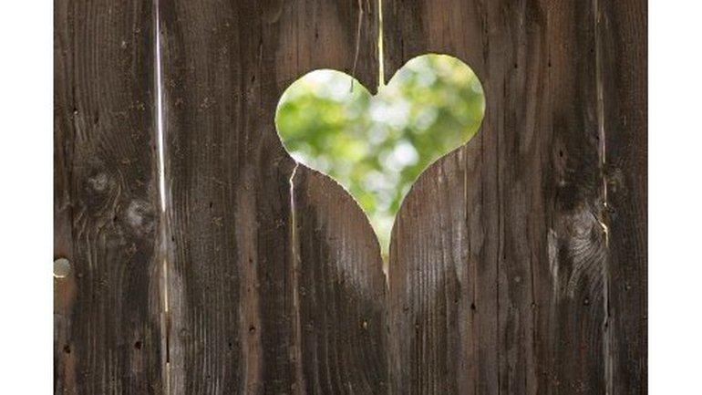 Veillez sur votre coeur