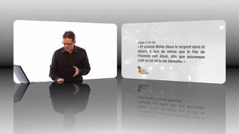 L'Heure de la Bonne Nouvelle-2012-03