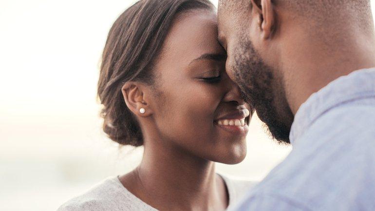 2 principes pour un mariage épanoui