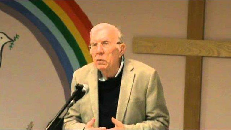 Jean-Marc Thobois - Le complot  des nations contre Israël