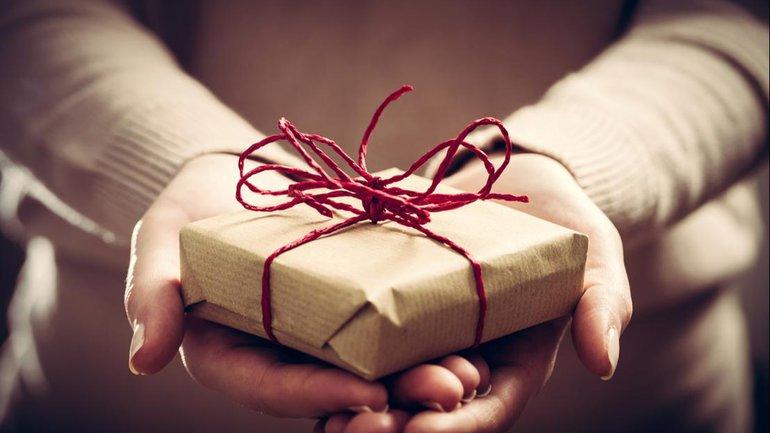 Vous ne souhaitez pas soutenir par un don Un Miracle Chaque Jour