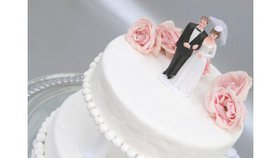 Attention mariage !
