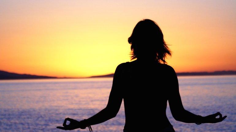 Un(e) chrétien(ne) peut-il(elle) pratiquer le yoga ?