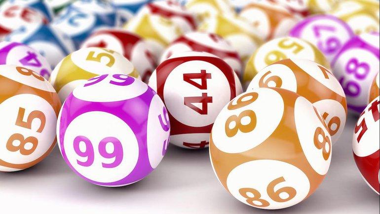 Un chrétien peut-il jouer au loto?