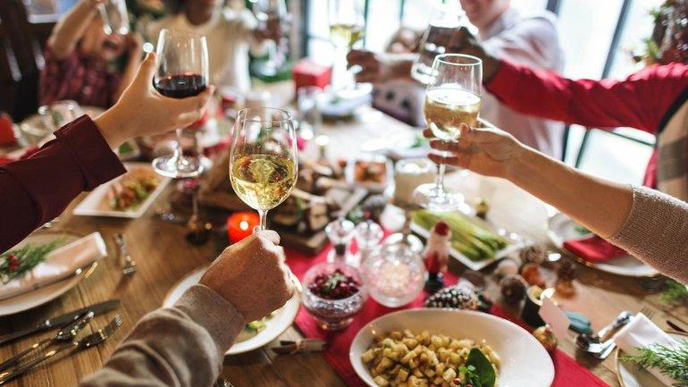 5 idées pour réussir nos fêtes de famille