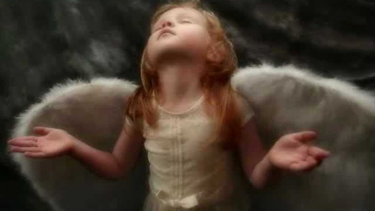 Dieu Tout-Puisssant