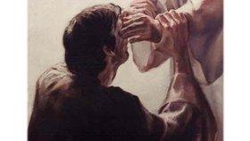 Dieu Seigneur et SAUVEUR