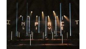 """Concert Impact """"Sola Gratia"""""""