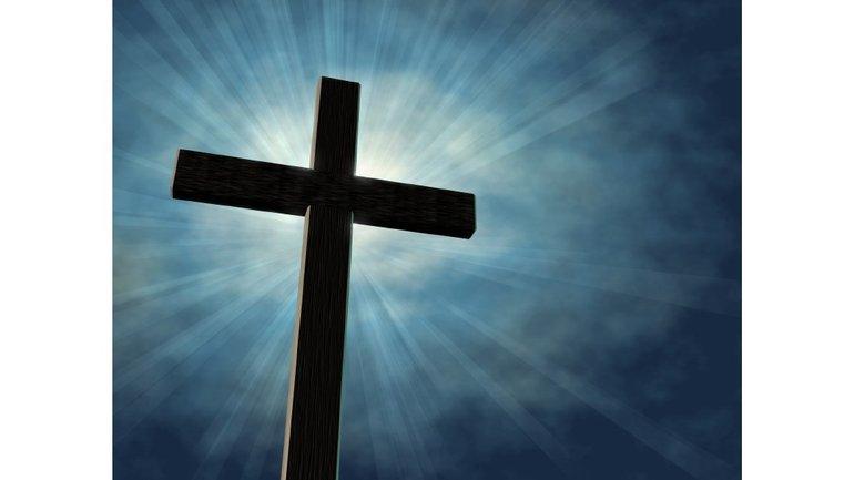 Le jour de la Pentecôte