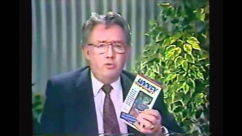 L'Heure de la Bonne Nouvelle-1994-06