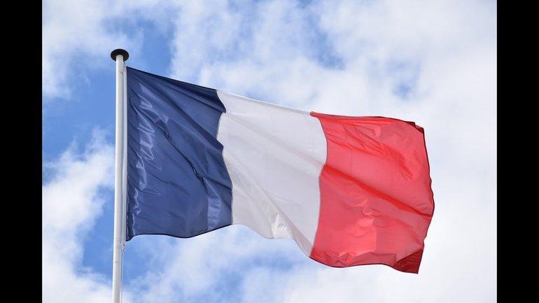 La France a besoin de revenir à Dieu !