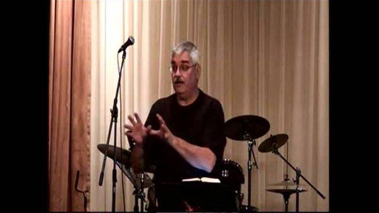 Serge Pinard - La justice de Dieu : L'aumône