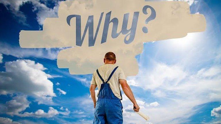 Pourquoi Dieu ne fait-il rien pour moi ? Enseignement du pasteur Jean-François Gotte