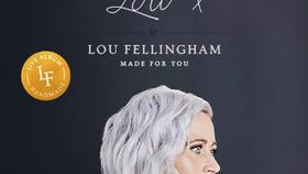 [ZOOM du 03/06/2019] : Lou Fellingham – Bring it all to Jesus