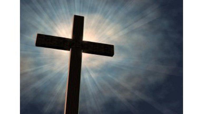 La Violence et la Croix