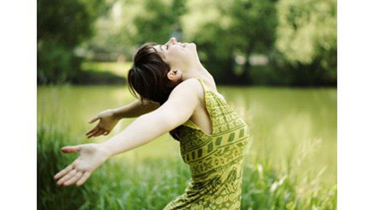 Fitness spirituel !