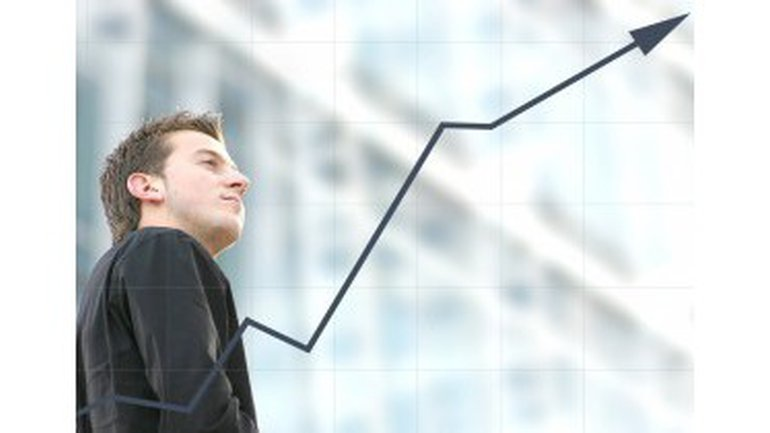 Les caractéristiques d'un leadership efficace