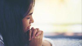 La repentance est-elle nécessaire au salut ?