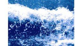 Les miracles de Jésus - Le miracle dans la tempête (8)