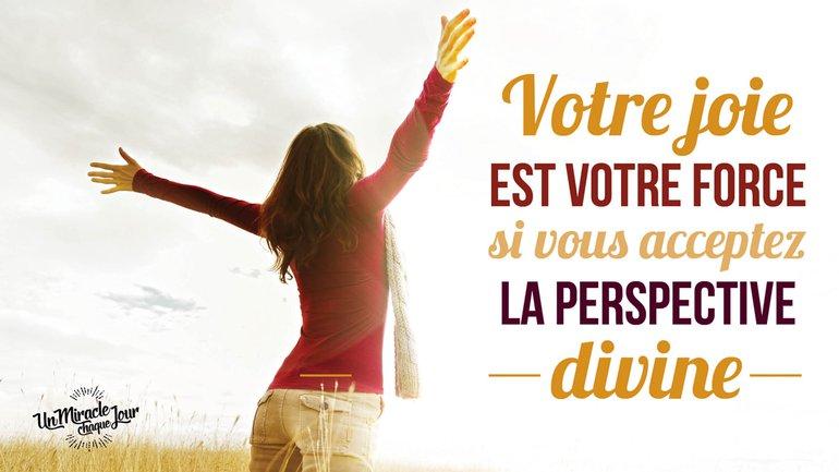 Faites la différence avec Son cadeau divin 🎁