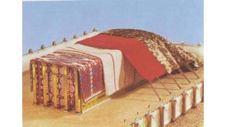 Betsaleel