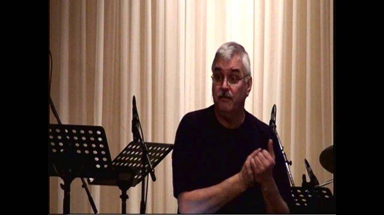 Serge Pinard - Le jugement (2)