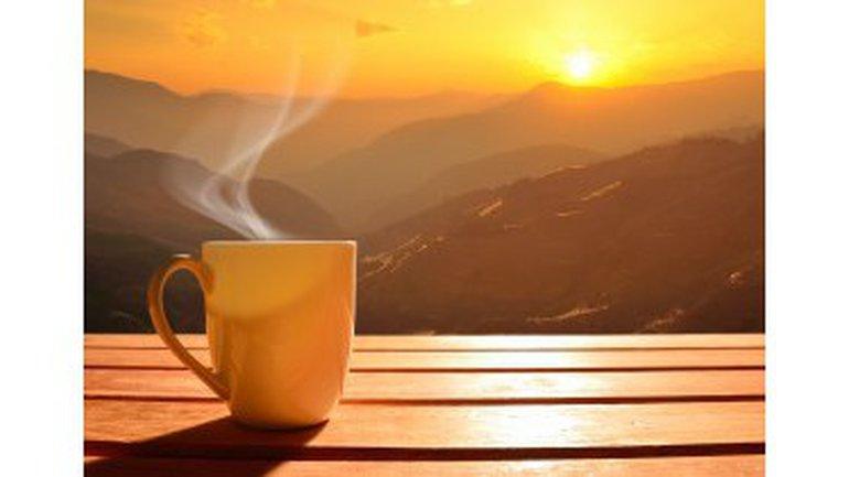 Le miracle du matin