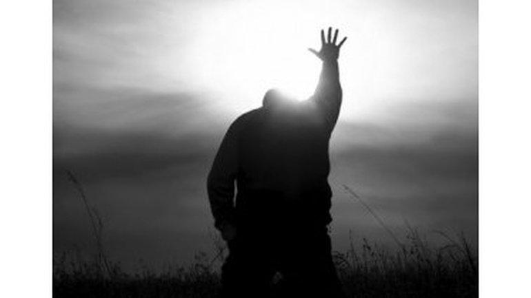 """A l'école de la prière: """"Trouver la volonté de Dieu"""" (4)"""