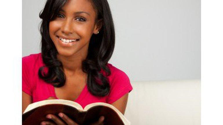 Comment témoigner de sa foi à son mari inconverti ?