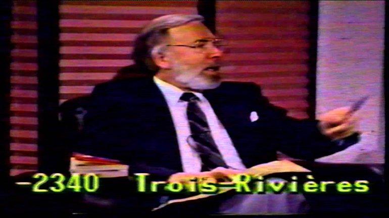 Toute la Bible en Parle-A89-10-1989-03-10