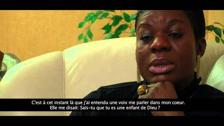 Témoignage Beyouciel - Bande-annonce