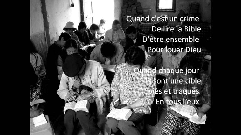 Arnaud Prigent - Que ferons nous de notre liberté ?