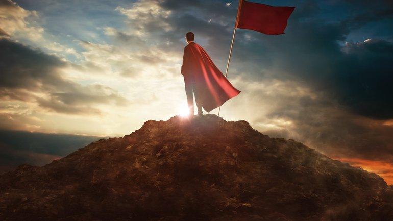 Qui sont ces héros de la foi dans Hébreux 11 ?