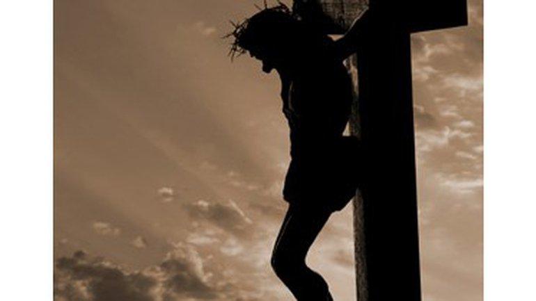 Approchez-vous de Dieu dans la foi
