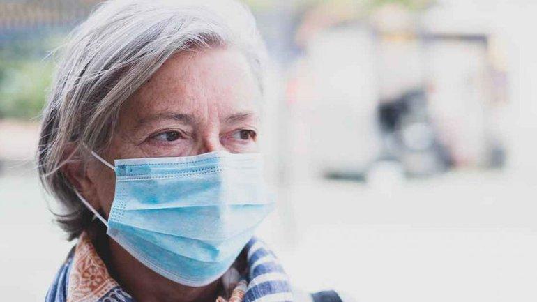 Épidémie de COVID-19 : quel impact sur l'espérance de vie en France ?