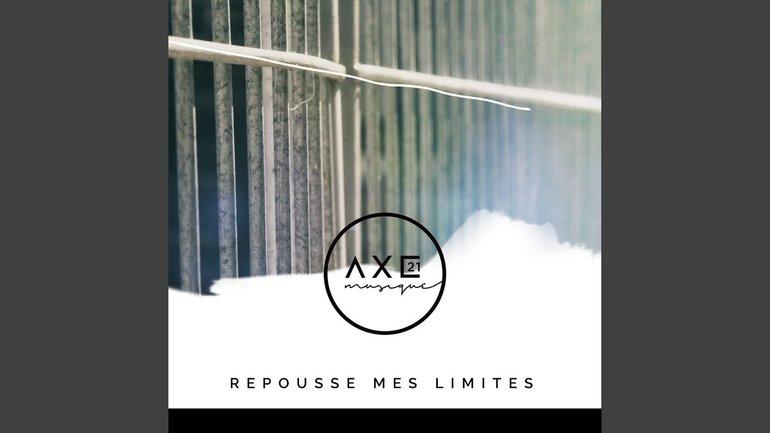 Jusqu'à ton retour - Axe21